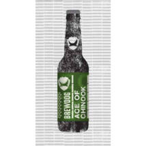 BrewDog - Ace of Chinook receptcsomag