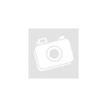 BrewDog - Alpha Pop receptcsomag