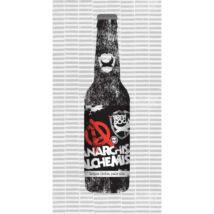 BrewDog - Anarchist Alchemist receptcsomag