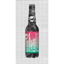 BrewDog - Candy Kaiser receptcsomag