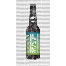 Brewdog - Hop Fiction receptcsomag