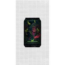 BrewDog - Neon Overlord receptcsomag