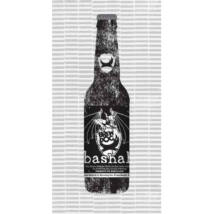 BrewDog - BASHAH (W/STONE BREWING CO) receptcsomag