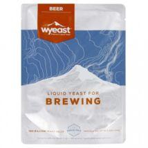 Wyeast 1272 - American Ale II