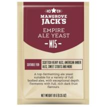 Mangrove Jack's -M15- Empire Ale Yeast