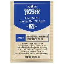 Mangrove Jack's - M29 - French Saison Ale