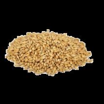Weyermann Wheat Malt Pale (búzamaláta)