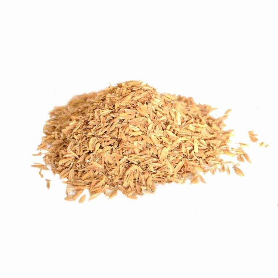 rizshéj