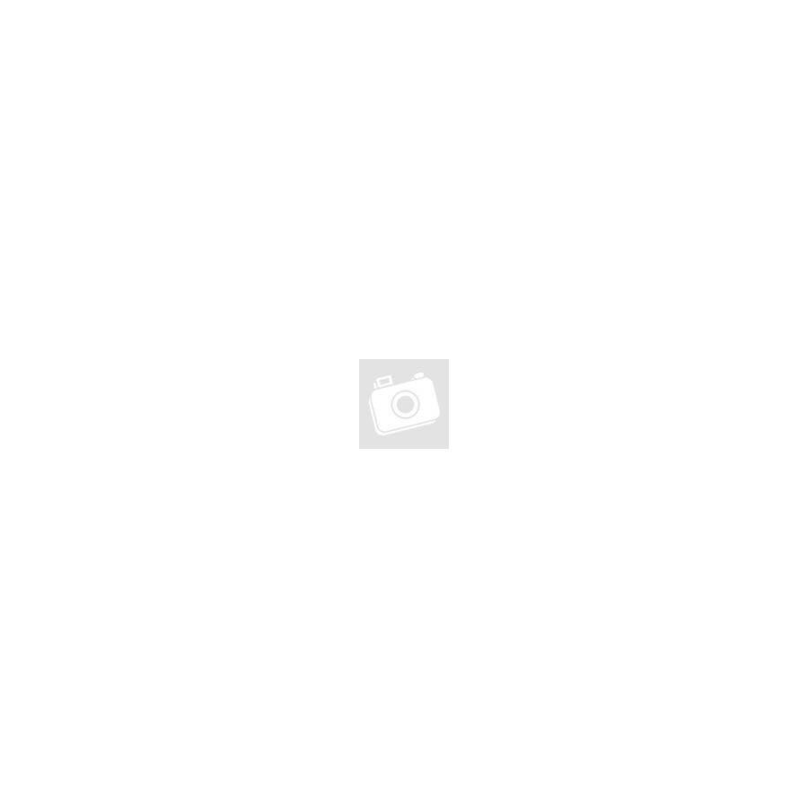 oxigén elnyelő söröskupak - kék